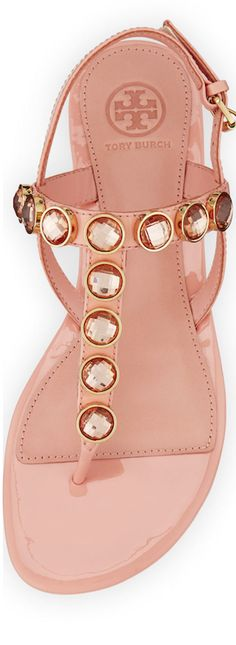 KIMMYLOULA APPROVED!!!! LOOKandLOVEwithLOLO: FABULOUS Flats for Spring/Summer 2014