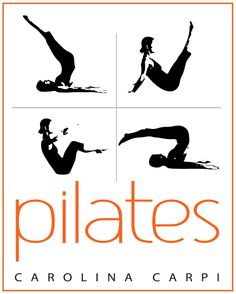 how tall was joseph pilates Pilates Logo, Studio Pilates, Joseph Pilates, Studio Logo, Blog Logo, Yoga Pictures, Medical Art, Yoga Photography, Fitness Studio