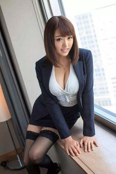 flight suit hentai girls