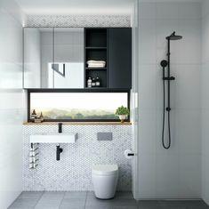 Hochwertig Suchen Sie Nach Badezimmer Ideen Für Kleine Bäder, Sind Sie Hier Fündig.  Wir Bieten