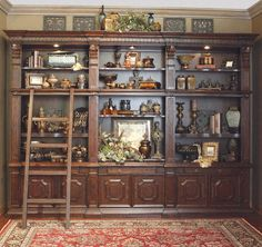 hemispheres furniture store telluride executive home office. hemispheres furniture store telluride executive home office