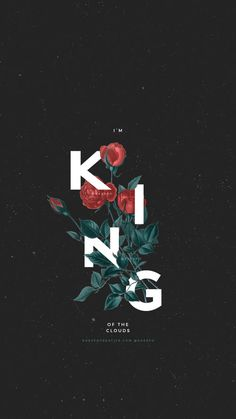 Wallpaper Backgrounds Aesthetic - Wallpapers No. 427 - Pray For The Wicked Floral Photo Backgrounds — KAESPO Des. Hype Wallpaper, Boys Wallpaper, Dark Wallpaper, Aesthetic Iphone Wallpaper, Wallpaper Quotes, Wallpaper Backgrounds, Aesthetic Wallpapers, Photo Backgrounds, Floral Backgrounds