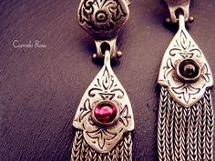 Hey, I found this really awesome Etsy listing at https://www.etsy.com/listing/197844652/greek-jewelry-antique-silver-earrings