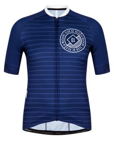 Stylish cycling jerseys by La Machine. With a race ready design that ensures a great, modern fit without compromising in comfort. Inspired by cycling. Cycling Jerseys, Cycling Outfit, Couture, Stylish, Club, Clothes, Bicycle, Tops, Shorts