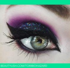15 | Victoria D.'s (ToriBiohazard) Photo | Beautylish
