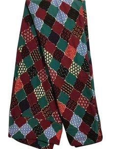 5d7abd5664da1f Lularoe OS Patchwork Quilt leggings NWT NEW FREE SHIPPING! Lularoe Christmas,  Patchwork, Plus