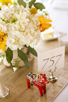 Bloom Flower Shop   SaddleRidge   Bella Design and Planning   IN Photography