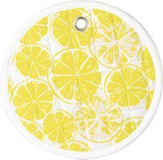 #IHR, #liebevolleTischgeschichten, #IdealHomeRange, #Topflappen, #potholder, #Limette, #Limone, #Zitrone, #zitronengelb, #yellow, #Lemonbar