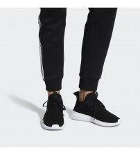 Adidas Tubular Dawn Women Shoes Core Black Core Black Off White Outlet Adidas Tubular Viral, Adidas Tubular Shadow, Sale Uk, Adidas Women, Black Shoes, Off White, Adidas Sneakers, Core, White Women