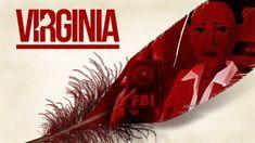 Les meilleurs films interactifs. Critique du film interactif : Virginia. Thèmes : enquête et police, aventure, mystère, psychologie, thriller.