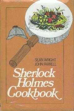 182 Best Holmes Sick images in 2019 | Sherlock, Sherlock Holmes