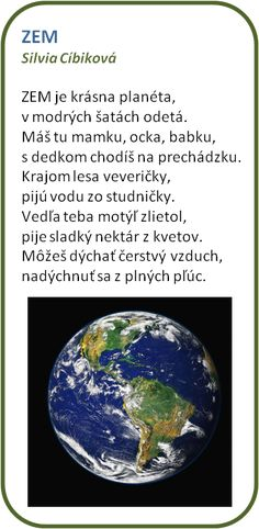 Nasa, Earth, Education, Nature, Kids, Geography, Planets, Musica, Young Children