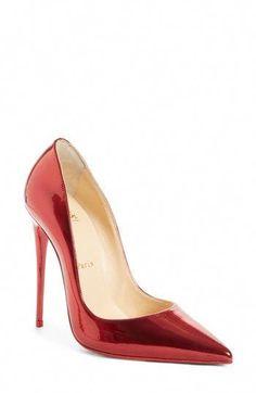 e529d8fa2773 Shoes - Dandelion Mix - Christian Louboutin