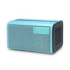 Enceinte sans Fil,GGMM ®E3 Intelligent Multiroom Haut-parleur Wi-Fi et Bluetooth Smart Speaker avec horloge et Port de charge USB-- Its price :129,99EUR after 2016.6.25 https://www.amazon.fr/GGMM-Intelligent-Multiroom-Haut-parleur-Bluetooth/dp/B01DPBLCG6?ie=UTF8&*Version*=1&*entries*=0