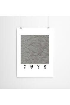 Ellos Home CMYK -juliste