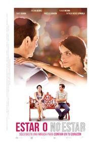 http://imgs24.com/images/estar_o_no_estar-781806846-large.jpg