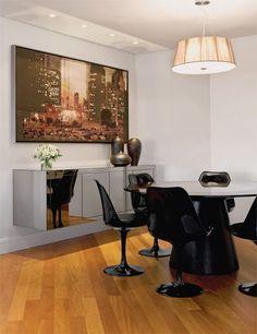 Oficina de Arquitetura: Fevereiro 2014
