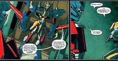 I'm surprised you remember me, Orion Pax. I remember you run. #optimusprime #optimus #orionpax #metalhawk #TheTransformers #Transformers #Cybertron #multiverse #humanoidrobot #Cybertronian #Cybertronic #MorethanMeetstheEye #AllSpark #TransformersUniverse #Autobots #autobotsrollout #autobotsquad #transformerscomics #idw #idwcomics #comics