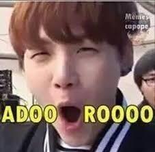 Resultado de imagem para memes kpop br