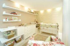 móveis planejados para quarto de bebe - 5