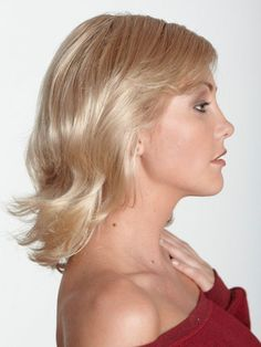 medium length blonde on pinterest medium lengths blonde