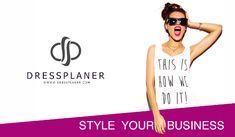 Dress Planer afacere MLM #dressplaner, #afacereMLM, #intergistraredressplaner, #afcereonline, #venitsupilmentar