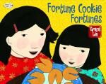 Always Write: Using Fortune Cookie Fortunes as Mentor Texts and Writer's Notebook Prompts Random House, Toddler Books, Childrens Books, Date, Writers Notebook, Heritage Month, Mentor Texts, Fortune Cookie, Reading Levels