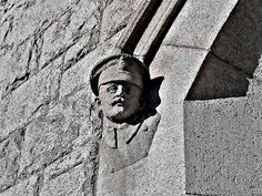 Dublin Metropolitan Police, British colonial period carving, Pearse Street Garda Barracks , Dublin Dublin Street, Old Photos, Army, Antique Photos, Gi Joe, Old Pictures, Military, Old Photographs