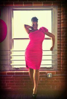 Jill Scott I love her!! ❤❤❤