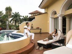 Resorts, Vacation Resorts, Vacation Places