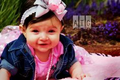 Children/Family Photography-ATG Photography located in Moses Lake, WA Moses Lake, Camping Supplies, Camping Stuff, Children And Family, Family Photography, Face, Camping Products, Faces, Camping Gear