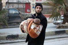 Die Eroberung von Aleppo ist verheerend für die leidende Bevölkerung - und sie sendet eine fatale Botschaft an Gewaltherrscher in aller Welt: Ihr könnt tun, was ihr wollt.
