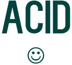 HOME - ACID Hotel Berlin, Concrete, Elementary Education, Cement