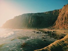 golden coast by lindsay kulick