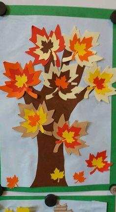 3 Easy Hedgehog Crafts for Kids Autumn Crafts, Fall Crafts For Kids, Thanksgiving Crafts, Summer Crafts, Art For Kids, Kids Crafts, Leaf Crafts, Flower Crafts, Diy And Crafts