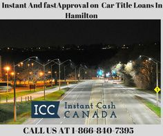 Instant cash loans weekend photo 6