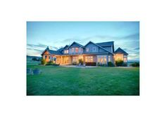 160 Majestic Heights Dr, Ellensburg, WA  98926 - Pinned from www.coldwellbanker.com