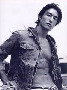Korean American, Korean Men, Korean Actors, Daniel Henney, Men Abs, Dna Model, Mr Perfect, Child Actors, Asian Celebrities