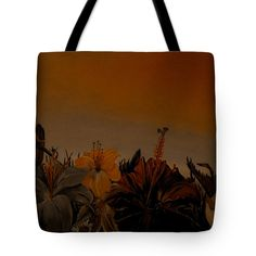 Floral Tote Bag featuring the painting Autumn Feel by Faye Anastasopoulou Floral Tote Bags, Bag Sale, Reusable Tote Bags, Autumn, Feelings, Painting, Collection, Fall, Fall Season