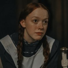 m i l s e d i t s — ♡ if u save Chris Wood, Anne Of Avonlea, Amybeth Mcnulty, Gilbert And Anne, Anne White, Gilbert Blythe, Anne With An E, People Icon, Anne Shirley