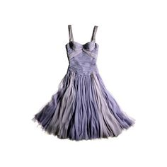 The New York Times > Style > Slide Show > ❤ liked on Polyvore featuring dresses, vestidos, purple, purple dresses, purple cocktail dress et purple dress