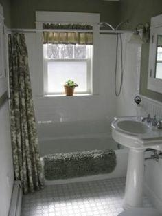 25 best 1920s bungalow bathroom remodel images bathroom ideas rh pinterest com