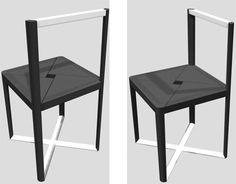 Design Quest Design Gallery - 2010 Furniture Design Competition