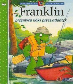 W książce zamieszczam różne DOBRE memy o książkach i różnych fandomac… #losowo # Losowo # amreading # books # wattpad