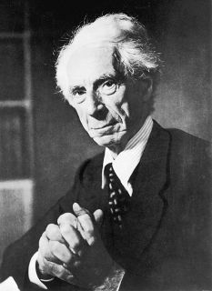 Bertrand Russell Biography - Profile, Childhood, Personal Life, Writing | BIOGRAPHY