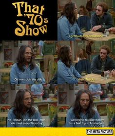 454 Best Funny Tv Shows Images Hilarious Funny Stuff Jokes