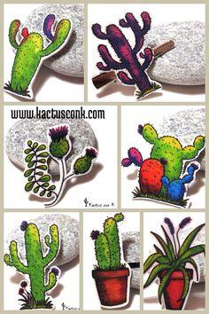 Complementos de Kactus con K® de diseños de plantas, cactus y chumberos con mucho color. Para lucir en la ropa a modo de pin, broche y alfiler o para lucir en el pelo en pinza u horquilla. Resistentes y modelos únicos. #hamdmade #handcraft #modelo #diseños #imágenes #cactus #chumbero #maceta #personalizado #pins #pinzas #horquillas #broches #alfileres #color #decoración #joyería #nice #new #present #producto #regalo #verde #venta #verano #lucir @kactus_con_k