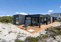 Luxusferienhaus - Nordsee im Urlaub? Finde das perfekte Ferienhaus hier und genieße den Urlaub in Gehabstand vom Strand und Meer. Jetzt stöbern und buchen!