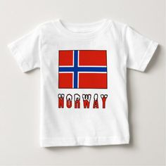 Shop Norwegian Flag and Norway Baby T-Shirt created by flagnation. Gothic Corset, Gothic Lolita, Gothic Steampunk, Victorian Gothic, Gothic Girls, Steampunk Clothing, Steampunk Fashion, Gothic Fashion, Emo Fashion