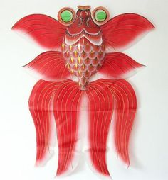 Image result for chinese fish art